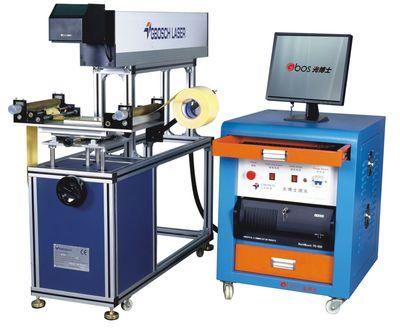 оборудование для лазерной гравировки