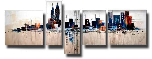 Изображение - Бизнес по изготовлению модульных картин 541-1