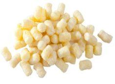 изготовление кукурузных палочек как бизнес