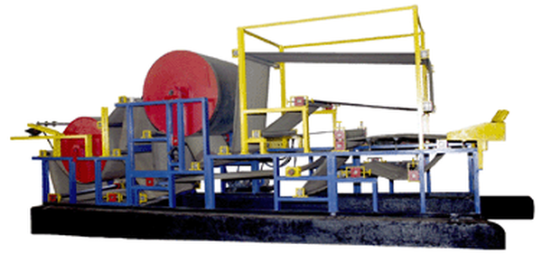 Производство бумаги из макулатуры мини цех как сдать макулатуру в омске
