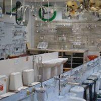 Как открыть магазин сантехники: рекомендации для новичков