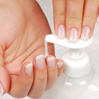 Производство жидкого мыла: выгодное дело для новичка