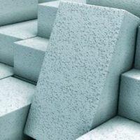 Как наладить производство газобетонных блоков?