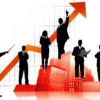 Рентабельный бизнес: варианты и перспективы