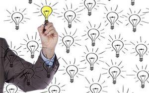 бизнес идеи в кризис