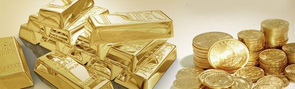 Изображение - Куда инвестировать один миллион рублей 5 прибыльных способов 999