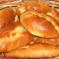 Бизнес на горячих пирогах: как открыть пирожковую