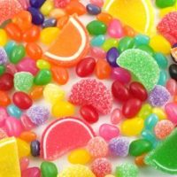 Производство мармелада: простой и прибыльный бизнес в пищевой отрасли