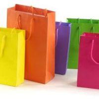 Можно ли заработать на производстве бумажных пакетов и мешков