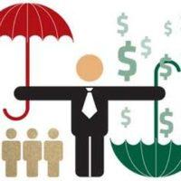 Как открыть бизнес по франшизе: основные этапы, перспективные идеи