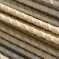 Производство стеклопластиковой арматуры: высокие доходы при минимальной конкуренции