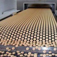 Производство пряников: рентабельная идея