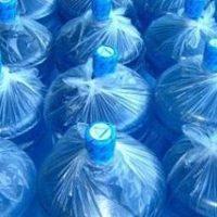 Производство питьевой воды: направления бизнеса, организация цеха, рентабельность