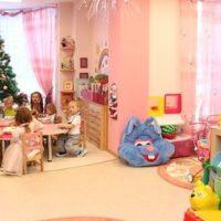 Как открыть частный детский сад в России, соблюдая законы и требования