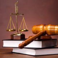 Сколько получают адвокаты: доходы специалистов разных направлений