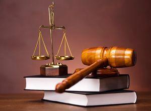 Каковы заработки у адвокатов