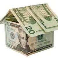 Несколько рекомендаций, как заработать деньги дома своими руками