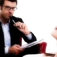 Сколько получают психологи: можно ли прожить хорошо, слушая как людям плохо