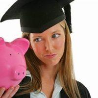 Где и как заработать деньги студенту без отрыва от учебы