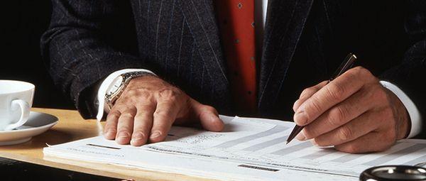 доходы адвокатов