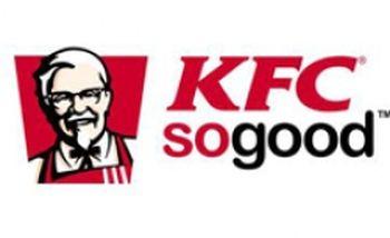 Сколько стоит франшиза KFC в России