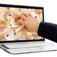 Варианты пассивного дохода в Интернете