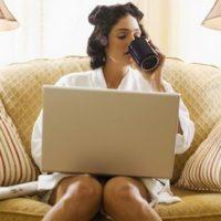 Строим свою карьеру: идеи бизнеса на дому для женщин