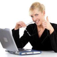 Как найти работу на дому без обмана и крупных инвестиций?
