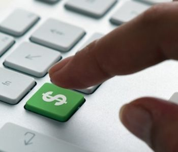 легальны ли заработки в интернете