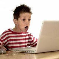 Заработок в Интернете для школьников: надежные способы