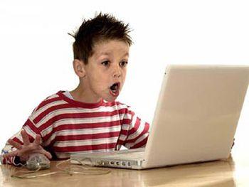 заработок интернете для школьников