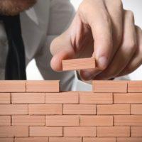 Идеи бизнеса на дому для мужчин: как заработать?