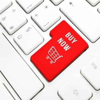 Как купить сайт приносящий доход с гарантией