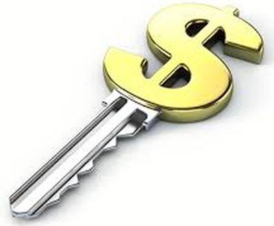 инвесиции в бизнес