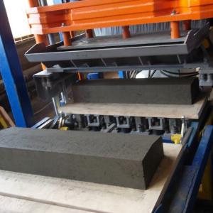 мини оборудование для бетона и тротуаров