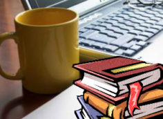 Зарабатывать дома на переводах