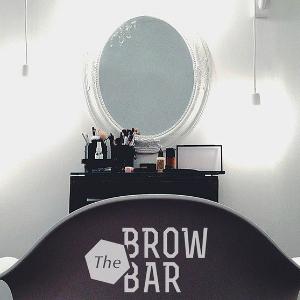 Brow Bar реклама