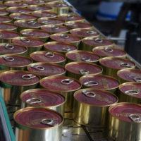Производство мясных консервов: открываем прибыльное дело