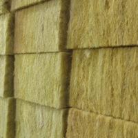 Бизнес по производству и продаже минеральной ваты
