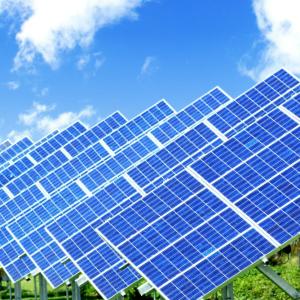 Бизнес план: установка солнечных коллекторов