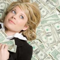 Как научиться зарабатывать деньги: работа над ошибками