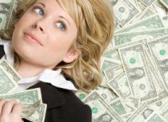 как научиться зарабатывать
