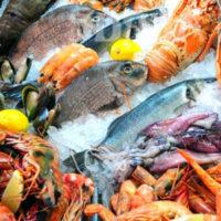 Открываем рыбный магазин: что потребуется сделать?
