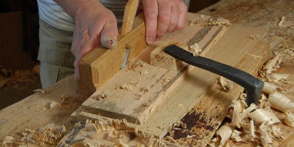 Сырье и материалы для изготовления ульев