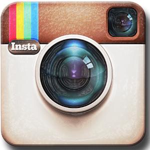 Способы заработка в Instagram