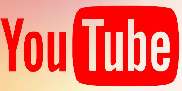Youtube как создать аккаунт
