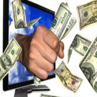 Как заработать на бирже копирайтинга eTXT.ru?