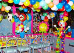 Как открыть детское кафе, для организации своего бизнеса.