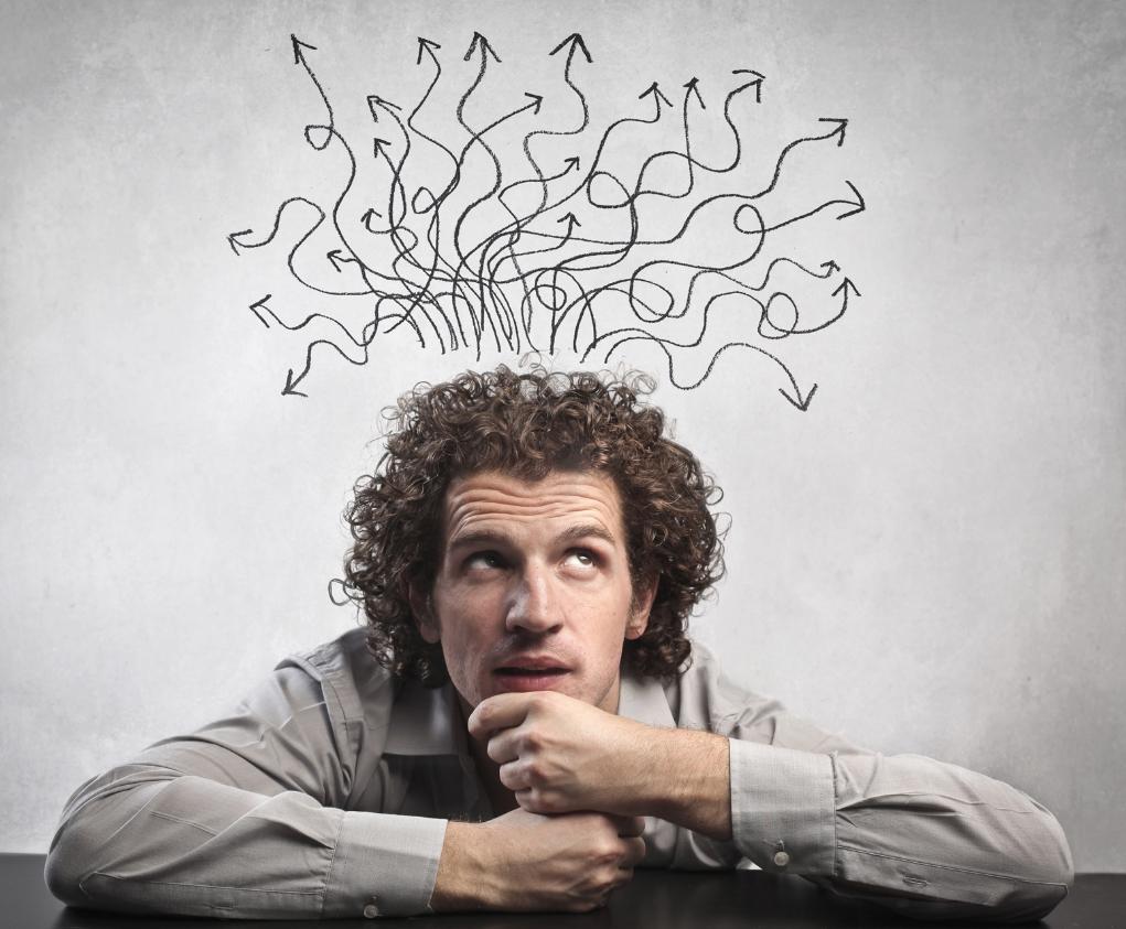 Несколько советов и рекомендаций для открытия бизнеса без вложений.