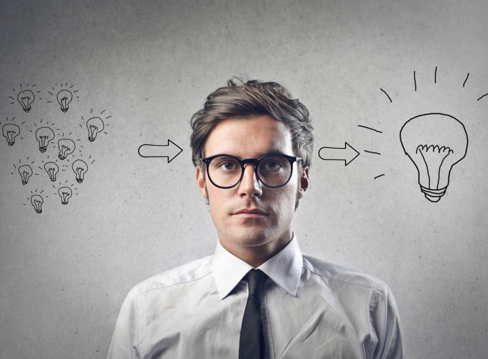 Важная информация для успешного открытия творческого бизнеса.